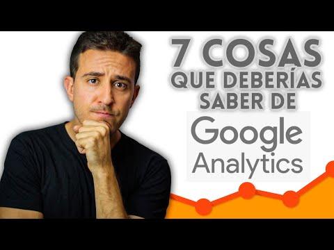 7-cosas-que-deberías-saber-de-google-analytics!