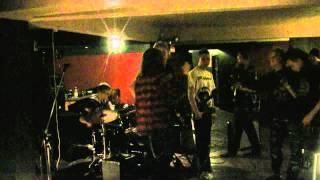 The Ohiosumat - Ne ei haluu kuunnella (Ratsia cover)