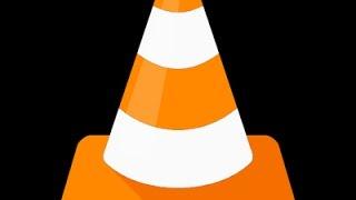 Нет звука когда смотришь кино на андроид(VLC- https://play.google.com/store/apps/de..., 2015-08-15T06:15:18.000Z)