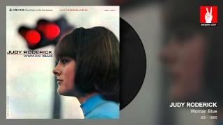 Judy Roderick - Louisville Lou (by EarpJohn)