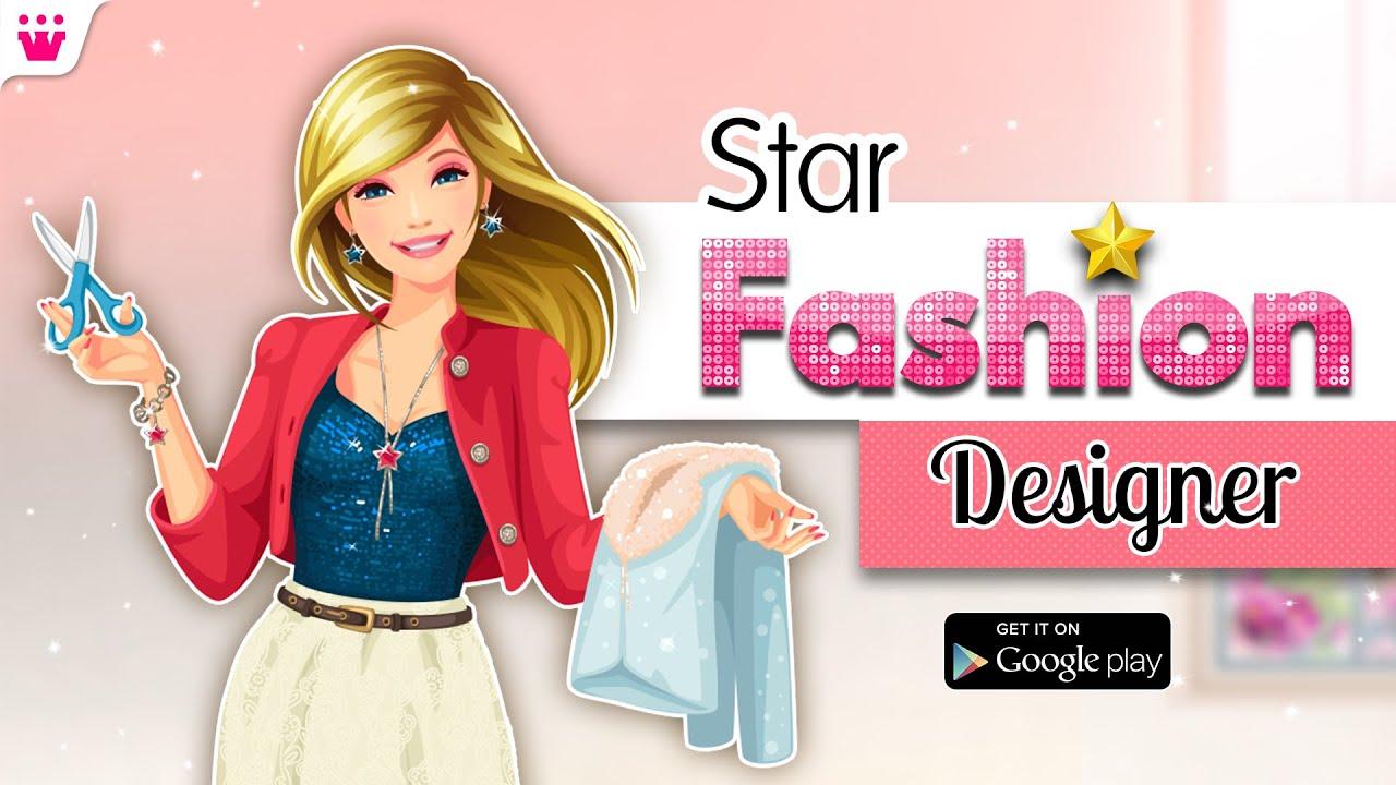 Fashion designer new york games2win dress