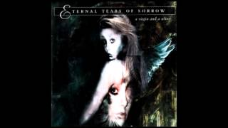 Eternal Tears Of Sorrow - Aeon (with lyrics)