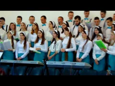 церковный песни