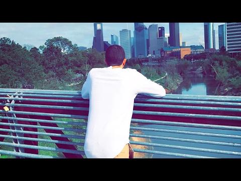 Trip to Houston, TX
