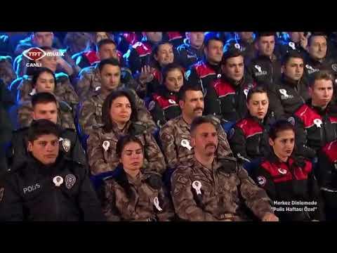 Cengiz Kurtoğlu - Fadime - Official Audio - Esen Müzik