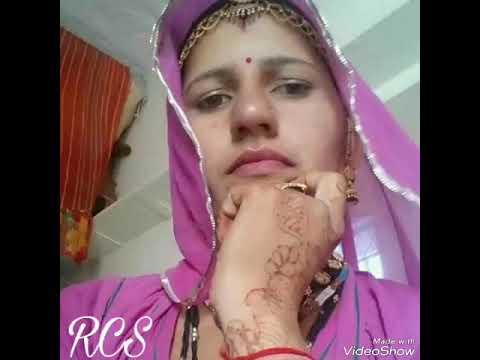 Download Marwadi Rajasthani desi phone call video part 5
