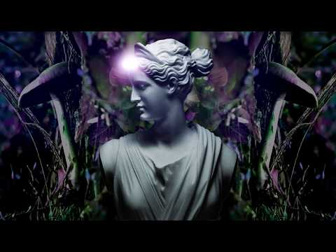 CHTHONIA - Atropa Belladonna (official Video)