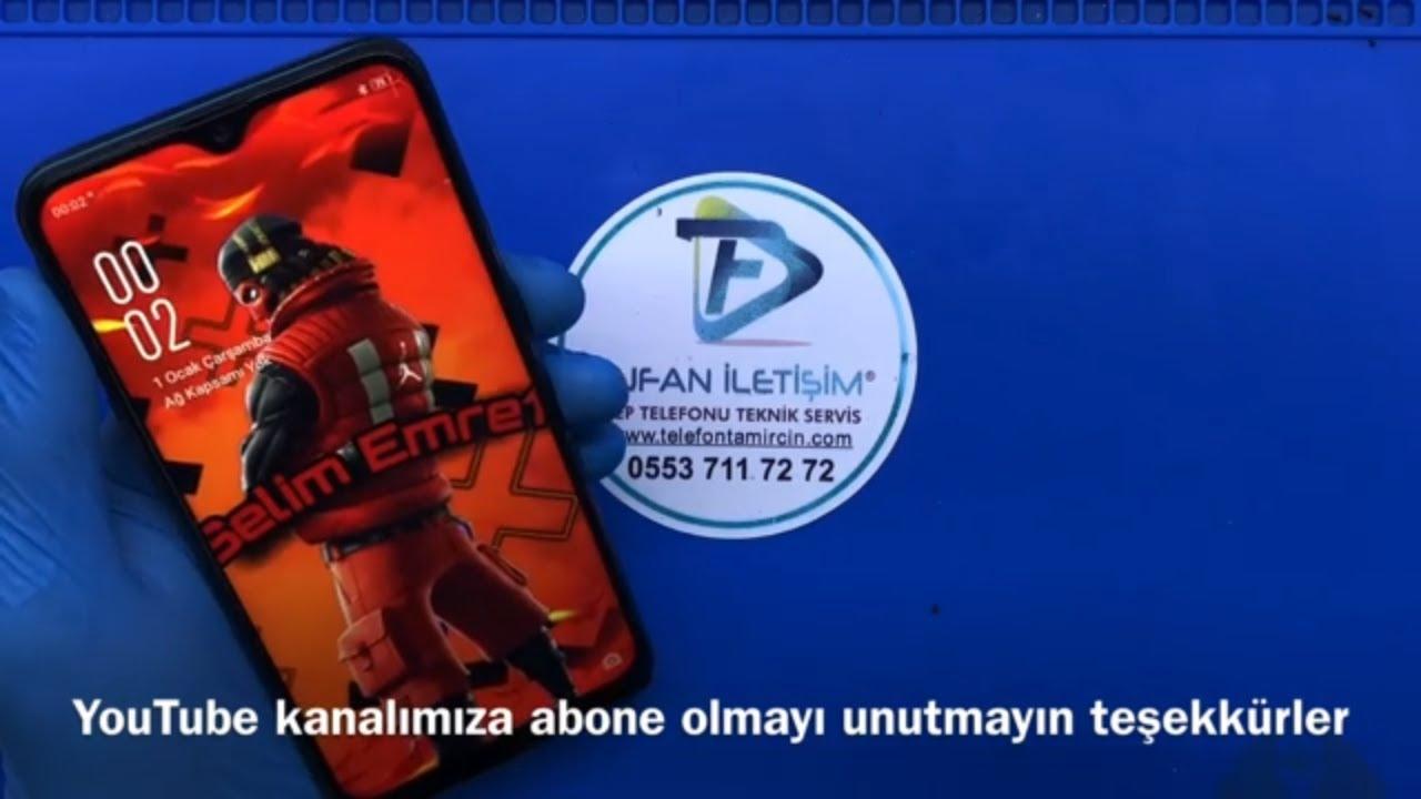 Oppo A5 2020 Ekran DeÄŸiÅŸimi I Oppo A5S Ekran DeÄŸiÅŸimi I