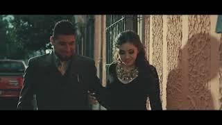 Download lagu La Prendidisima Banda Perla de Jerez - Reza (Vídeo Oficial)