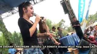 Video LA SONATA - NGELALI - LIVE MODO LAMONGAN download MP3, 3GP, MP4, WEBM, AVI, FLV Oktober 2017