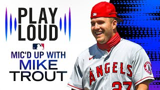 """You play that new Call of Duty map yet??"" 