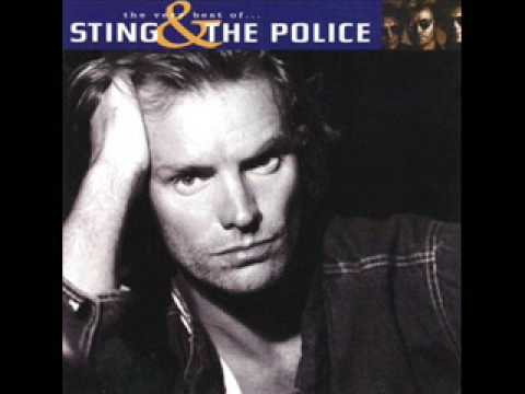 every-breath-you-take---sting-&-the-police