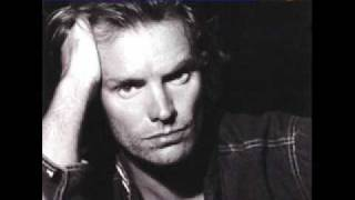 Download Every Breath You Take - Sting & The Police Mp3 and Videos