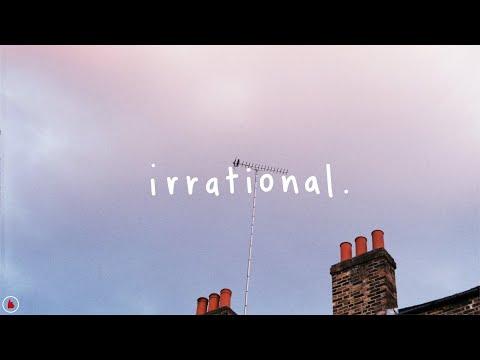 Cavetown - Irrational (Lyrics)
