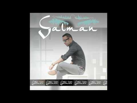 balochi omani new song 2016 Mulaa (Nadeem Shannan)