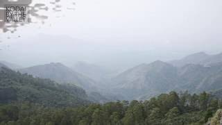 Sterling Holidays - Kodai - By The Valley