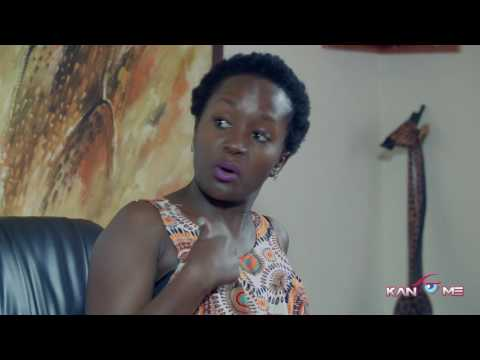 Video(skit): Kansiime Anne - The Time Keeper