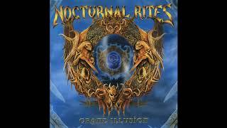 Nocturnal Rites - Still Alive