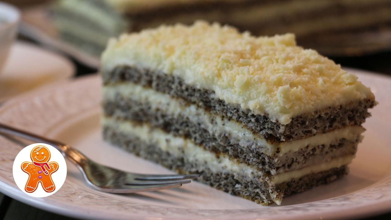 царица эстер тортов Рецепты