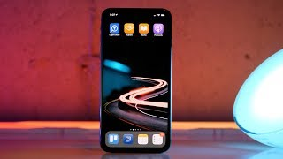 iPhone XS Max 4 Month Review