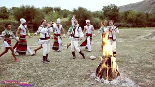 Download МОЛДОВАНКА - Виктор Королёв Mp3 and Videos