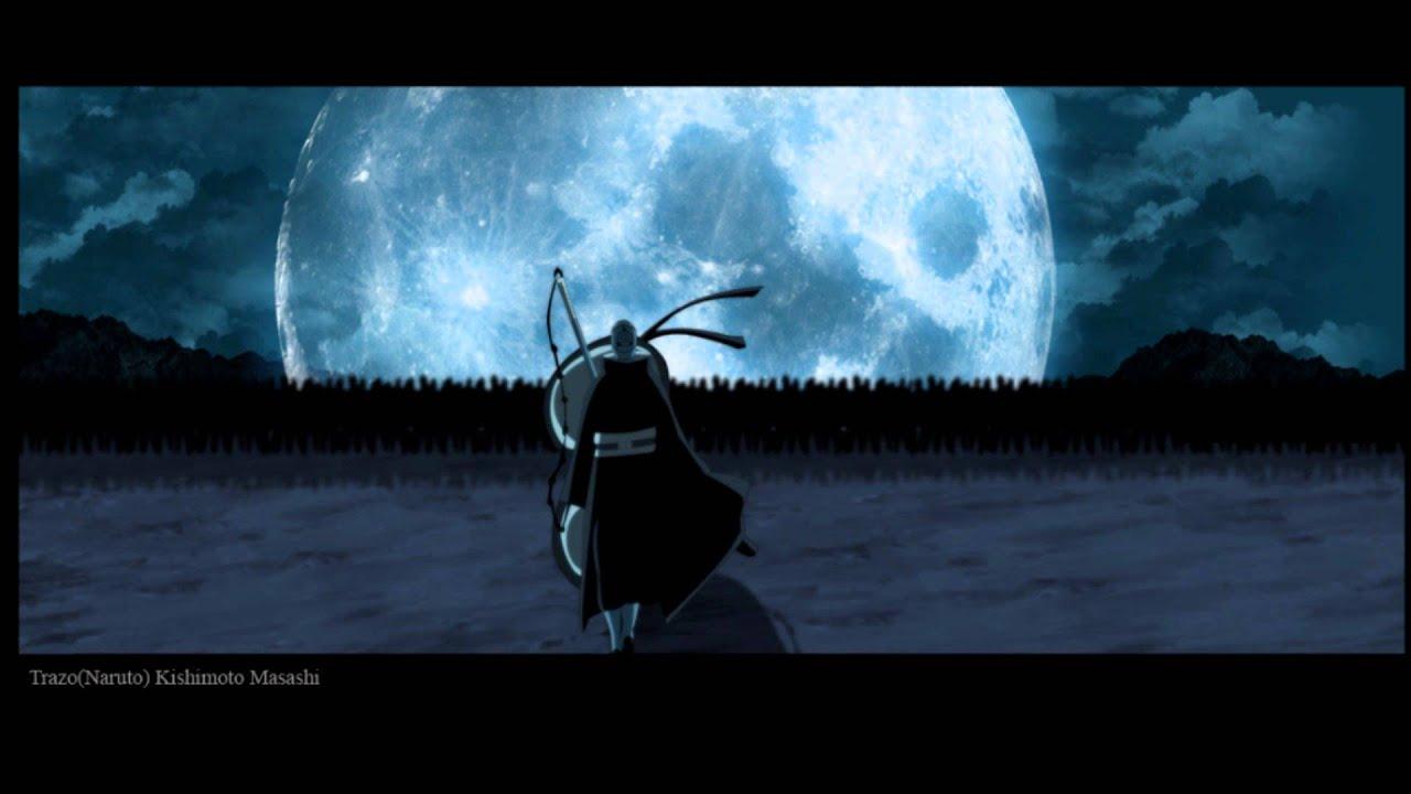Anime Wallpaper Naruto Shippuden 4 Ninja War Naruto Shippuuden Soundtrack 8 Min