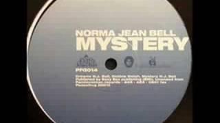 Norma Jean Bell - Dreams (Planet E)