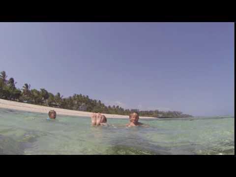 GOPR7512   Tiwi beach