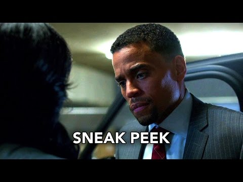 Secrets and Lies 2x01 Sneak Peek #2