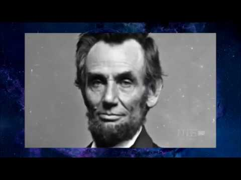 Abraham Lincoln Biography   The Assassination of Abraham Lincoln Documentary