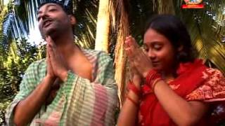 JAO KOTHA JAO | New Bangla Songs 2016 | Kolkata Bangla Songs