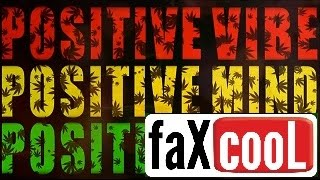 DNB MIX - DRUM AND BASS/REGGAE JUNGLE [VOL.20] (by faXcooL)