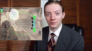 Should we raid Area 51?