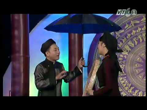 Làn Điệu Việt - Dân Ca Quan Họ Bắc Ninh