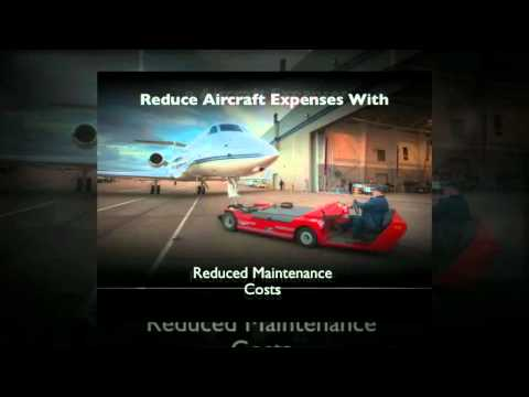 Starbase Aviation Aircraft Management