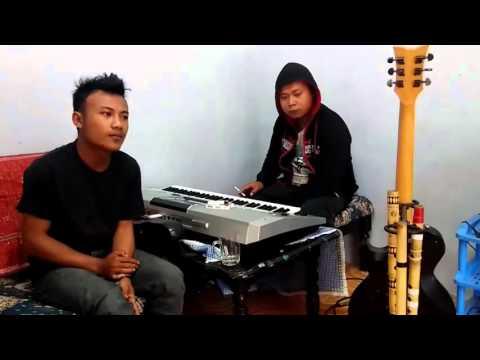 Lagu Simalungun Terbaru : Dolok Simarjarunjung -  Feri Aven's Zendrato Ft AntonyChua Turnip