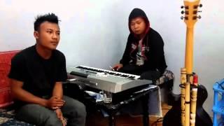 Lagu Simalungun Terbaru : Dolok Simarjarunjung -  Feri Aven's Zendrato Ft AntonyChua Turnip Mp3