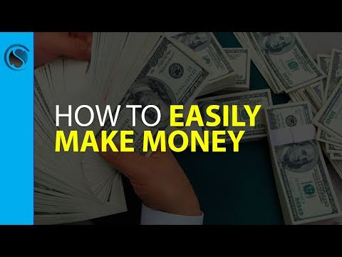 How to Easily Make Money Offering Business Credit and Busine