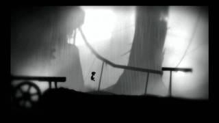 Limbo Chapter 17 Walkthrough