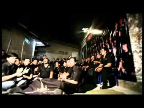 Baladika Bali Video Klip