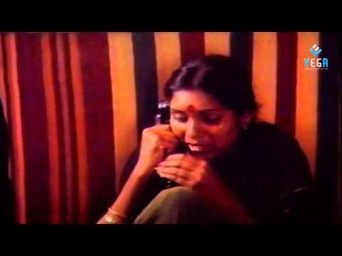 Neengal Kettavai Movie Part -11
