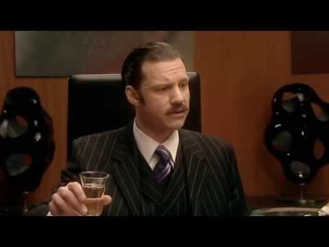 The IT Crowd - Irregularities in the Pension Fund