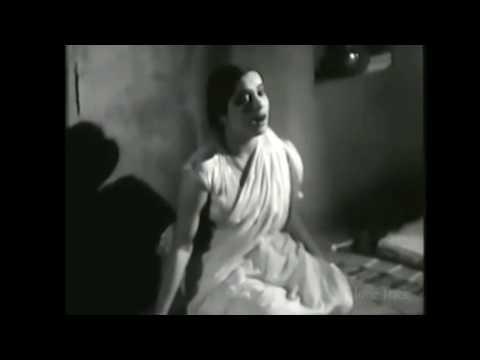 first english song in marathi film film Kunku