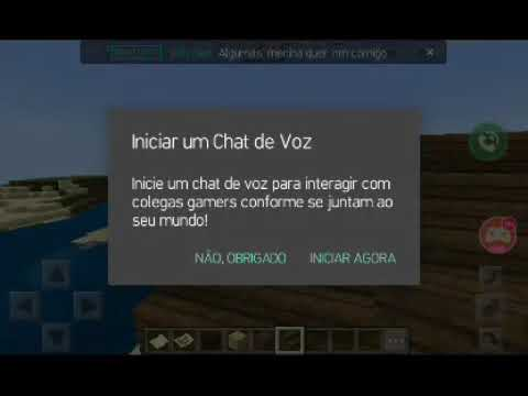 Chat De Nad comtinoa - youtube