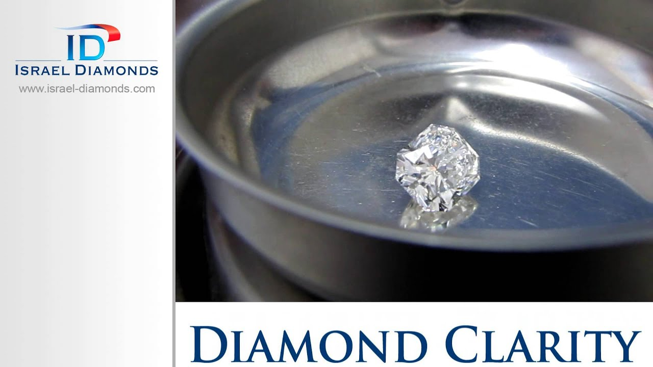 4cs of a diamond color clarity cut carat youtube 4cs of a diamond color clarity cut carat nvjuhfo Images
