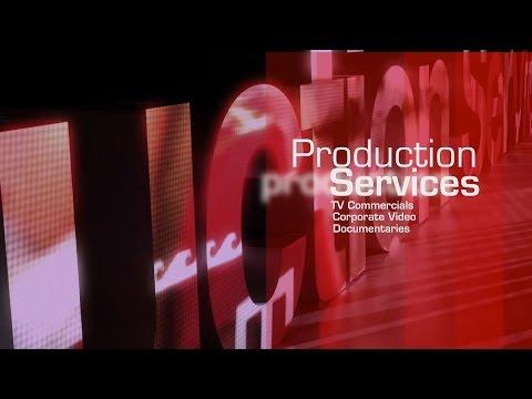 VCM Sizzler Reel 2015 - Video Production Toronto, Mississauga
