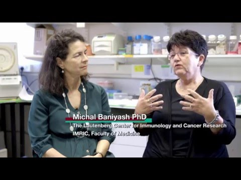 Driving Translational Research  in the 21st Century