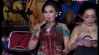 Download Video Gong Lambada Campursari Lagu Koleksi MP3 3GP MP4