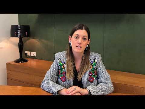 CHAPMAN TRIPP | New Zealand Equity Capital Markets update 2017