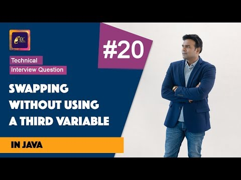 swapping-without-using-a-third-variable-in-java-|-java-programs-|-abc